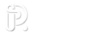 Signpower logo